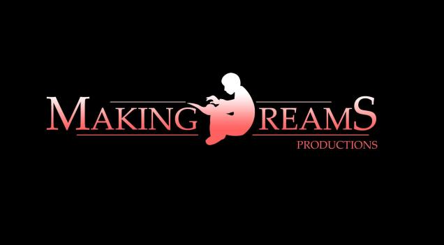 making_dreams_logo
