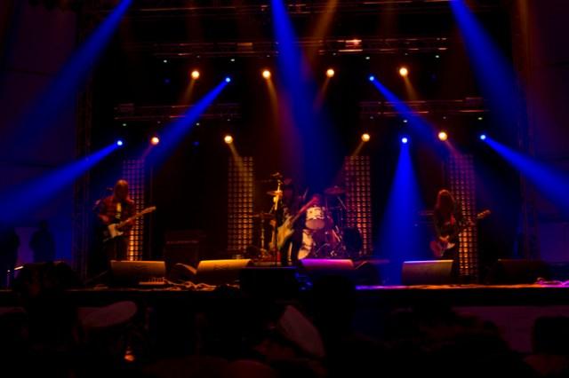 Festival do Norte_47