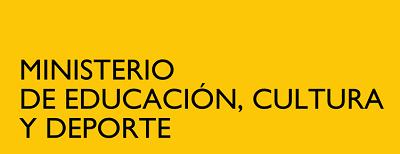 Ministerio_de_Educacion,_Cultura_y_Deporte.