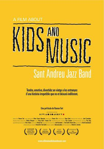 kids-and-music