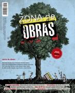 magazine cultura