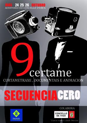 SECUENCIA CERO2
