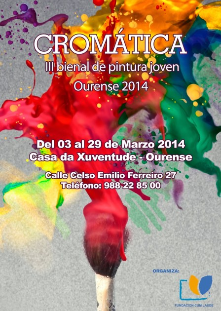cromatica2014