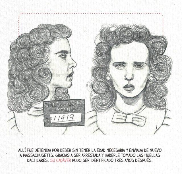 BasuraEspecial-Dalia-ficha