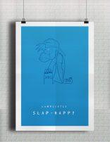 Poster_Mockup2