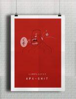 Poster_Mockup3