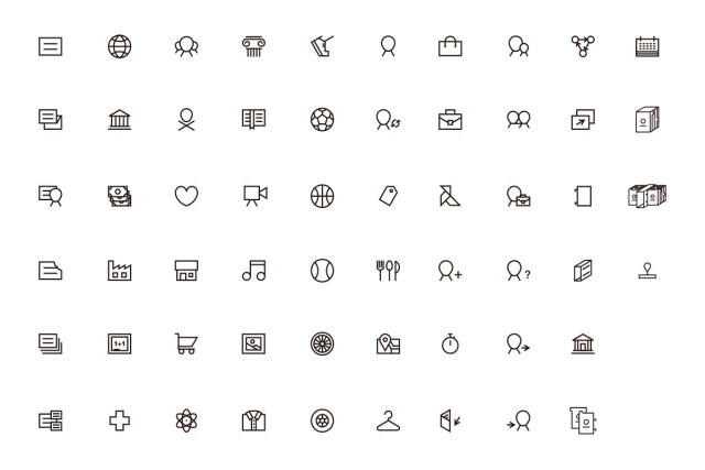 03-iconos