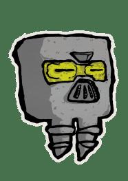 003 GRIS