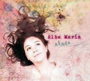 Ainda_AlbaMaria