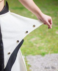 creatividad moda
