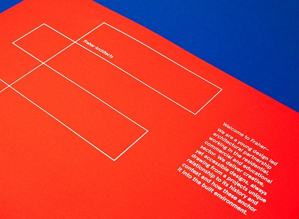 Diseño Gráfico gráfica tecnica_fraher_Sandra Almeida Blog_Croa6