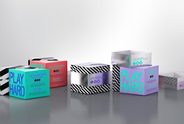 pom-pom-diseño - packaging blog Sandra almeida6