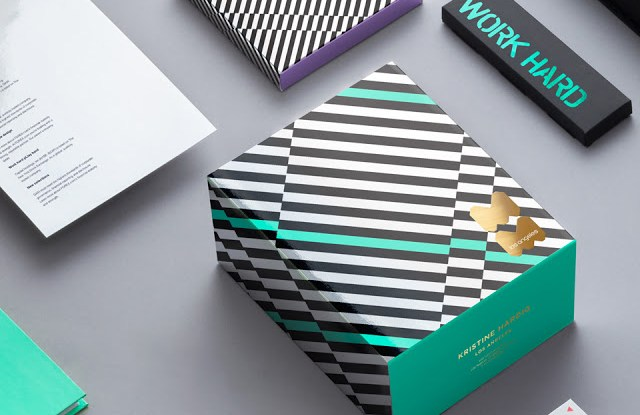 pom-pom-diseño - packaging blog Sandra almeida7