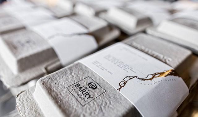 tocantins - cacao barry sandra almeida croa8