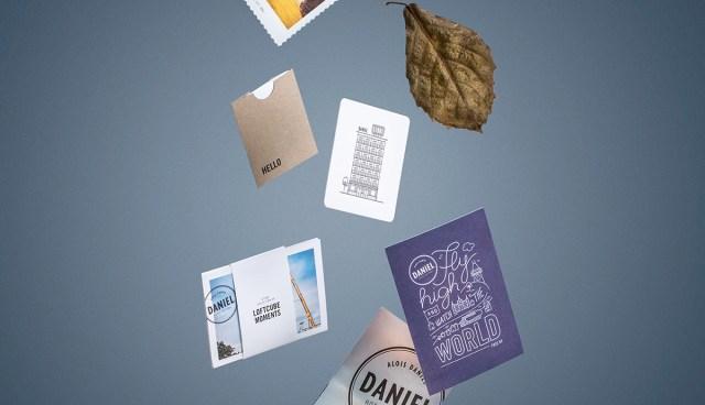 Diseño  arquitectura croa magazine sandra almeida loftcube1