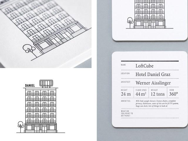 Diseño y arquitectura croa magazine sandra almeida loftcube4