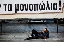 greekSalad-5