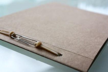 carta feten gastrobar imagen identidad corporativa carton sello seco