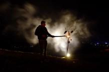 Fuego magico en Cuntis_pequeña