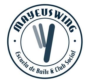 imagenes mayeuswing 013