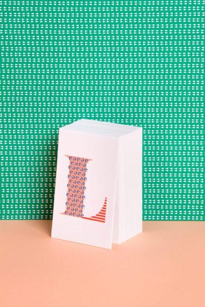 lettercotton3 - cocolia, croa sandra almeida