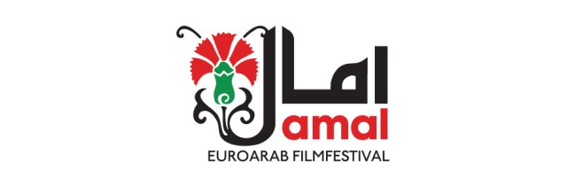 14865_festival-amal