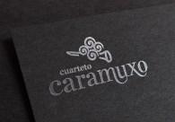 Caramuxo_logo