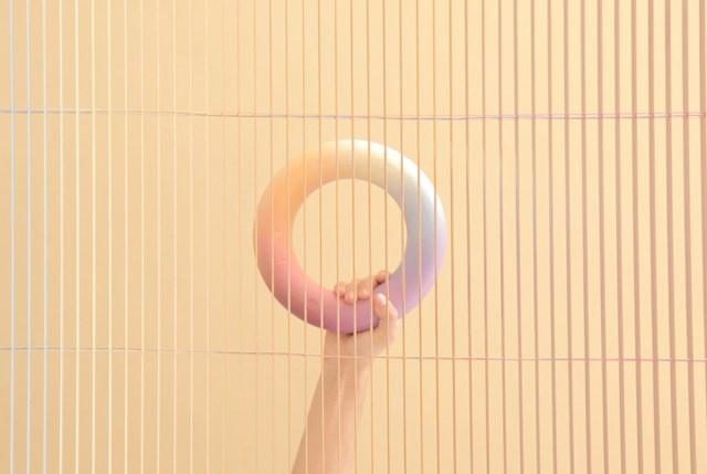 sandra almeida diseño grafico vigo - anagrama studio1316 4