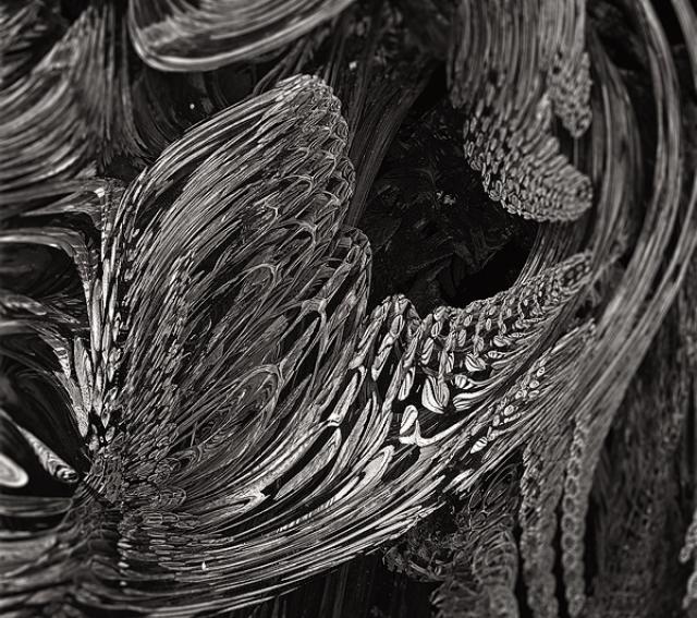 sandra almeida diseño grafico vigo galicia exo - Axi Weinkle2
