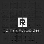 GDMMH_Raleigh_1