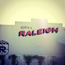 GDMMH_Raleigh_5