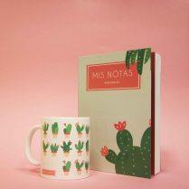 pack cactus