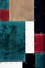El azar encontrado (Ivan Barreiro) 03