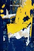 El azar encontrado (Ivan Barreiro) 10