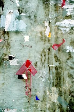 El azar encontrado (Ivan Barreiro) 13
