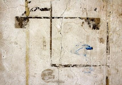 El azar encontrado (Ivan Barreiro) 21