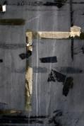 El azar encontrado (Ivan Barreiro) 26