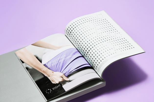 eight-anagrama-branding-croa-magazine-sandra-almeida-4