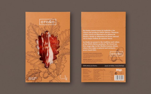 sandra-almeida-croa-magazine-blo-04-tres_tipos_graficos_otono
