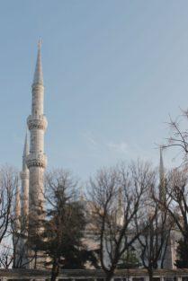 Estambul#4