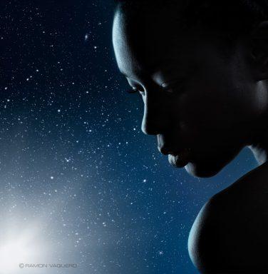 Ramon_Vaquero_New_Stars_Time
