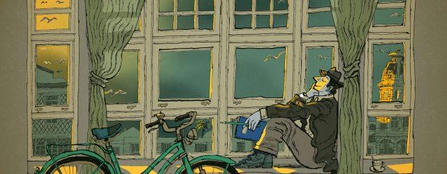 A.Monamour Escalones De Piedra Escalera Escalera Callej/ón Italia Toscana Ciudad Medieval Arquitectura Antigua Tela Impermeable Cortina De Ba/ño Poli/éster Cortina De Ducha Con Ganchos Anillos 150x180 cm