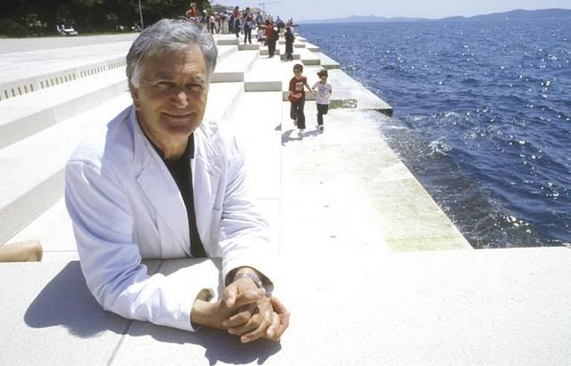 Nikola Bašić e sua obra
