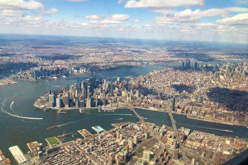 Alex Bulajic NYC