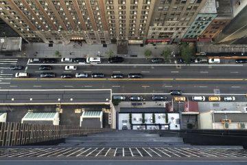 Astoria NYC