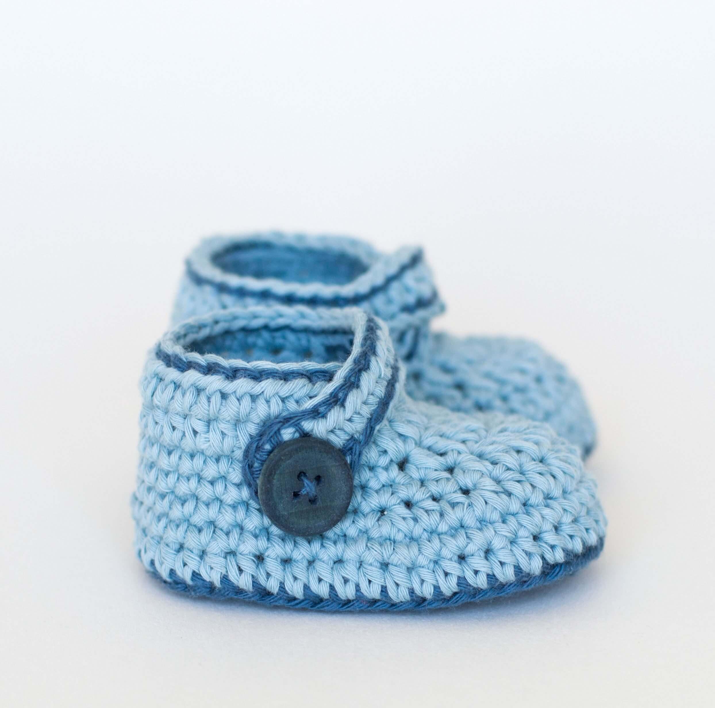 Ravelry: My Little Blue Whale pattern by CrochetWawa | 2464x2488