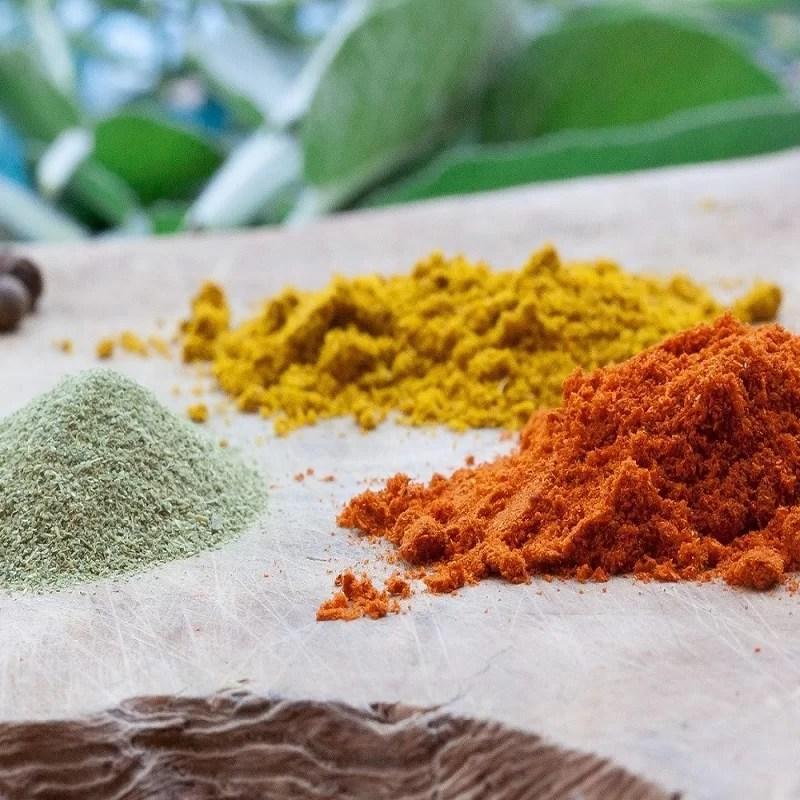 poudre-légumes-colorant-naturel-biscuit-chien-crocandiz