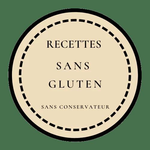 biscuits-naturels-chien-sans-gluten-crocandiz