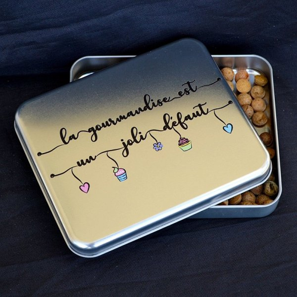 boite-gourmandises-petit-chien-crocandiz