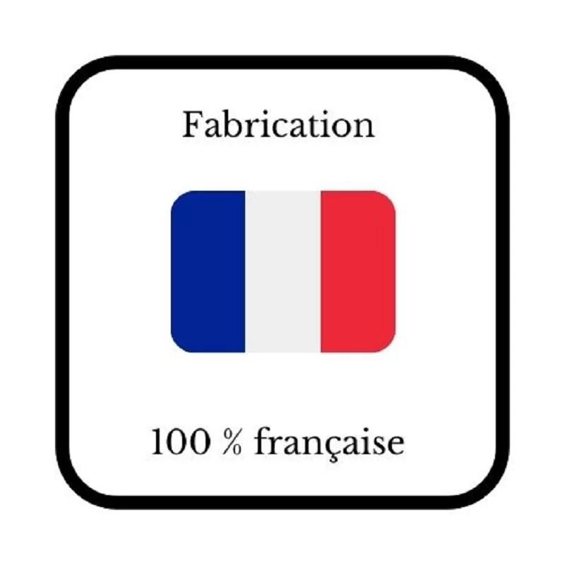 crocandiz-fabrication-française